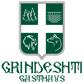 Gasthaus Grindeshti